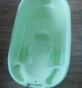 Ванночка детская итальянская