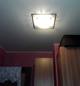 Светильник в коредор