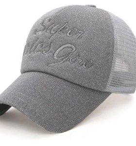 Новая кепка бейсболка ASOS оригинал