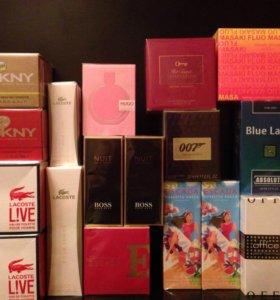 DKNY,Versace,Calvin Klein,Lacoste,Antonio Banderas