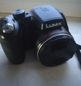 Фотоаппарат (Возможен торг)
