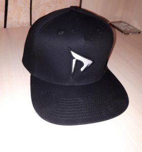 Road to the Dream SnapBack