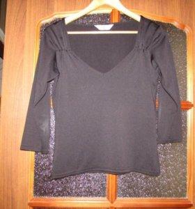 Блузка,футболка, кофта