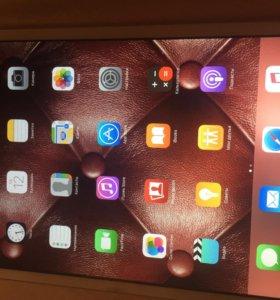 iPad mini WiFi + sim+ lte