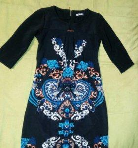 Платья по 300 руб.