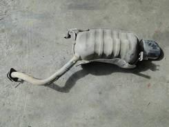 Глушитель Huyndai Santa Fe 2008-2012г