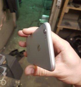 Айфон6с на 64 гига