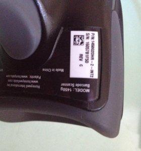 Honeywell:1450G2DHR-2-INT2