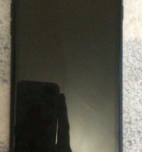 IPhone 7 Plus (обмен) или продажа