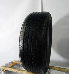 235 55 18 Dunlop SP Sport 270