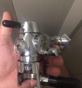 Пеногаситель winTap Lux
