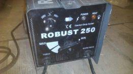 Сварочный аппарат ROBUST-250