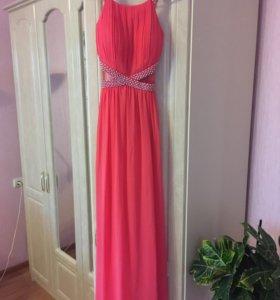 Продаю вечернее платье Denny Rose