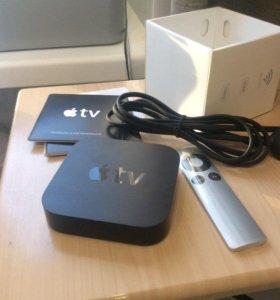 Apple TV 3 Full HD (A1469)
