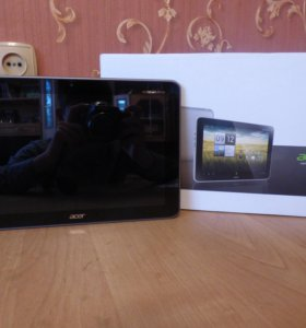 acer iconia 211A