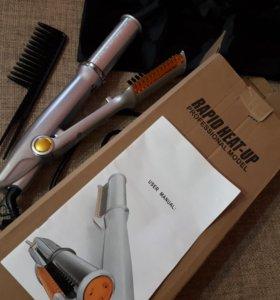 Слайлер для волос