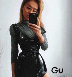 Продаю платья и юбки