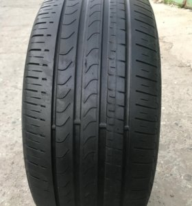 Pirelli Scorpion Verde 265/50/19 1шт
