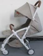 Детская коляска Рио