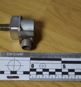 Мд-60Т Датчик давления электрономеханический, СССР