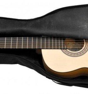 Чехол для гитары