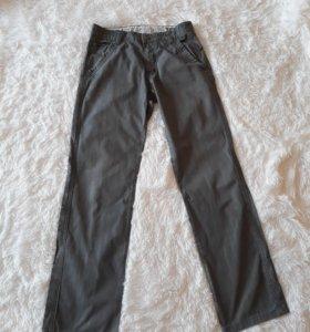 Мужские джинсы TRUBBARDA