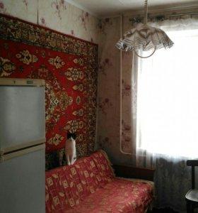 Квартира, 3 комнаты, 51 м²