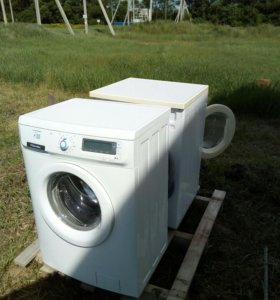 Стиральная машина Электролюкс 6кг