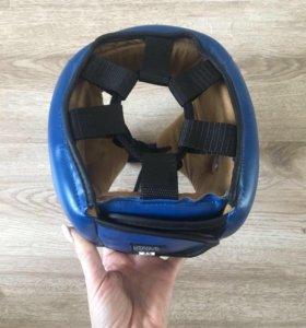 Шлем для спаррингов, детский xs