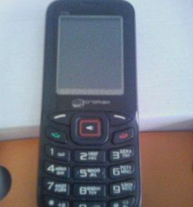 Телефон mikromax X088