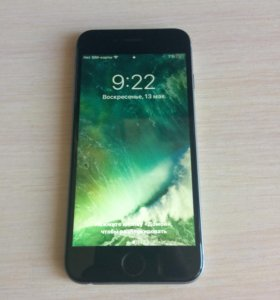 iPhone 6 (128 Gb)