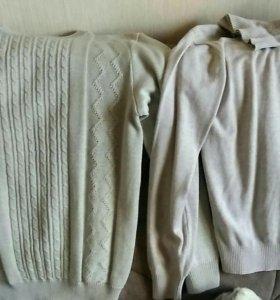 Водолазки мужские шерстяные по 150 рублей