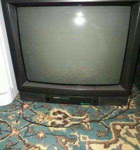 2 Телевизора ТОРГ