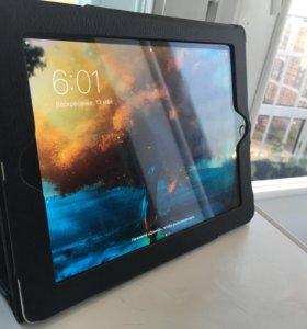 iPad 4,WiFi, 32Gb