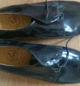 Обувь для реквизита