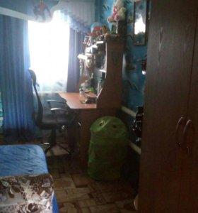 Дом, 7 м²