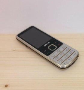 Nokia 6700 classic оригинал