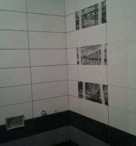 Экономно ремонт квартир под ключ