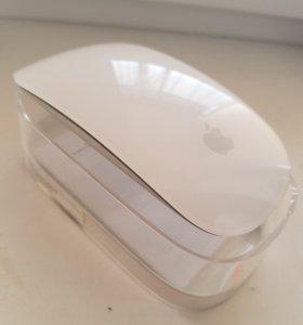 Беспроводная мышь для apple.