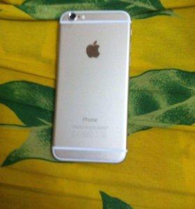 Apple iPhone 6 16 gb