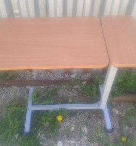"""Прикроватный столик """"СТ-01"""""""