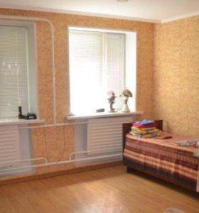 Квартира, 2 комнаты, 66.6 м²