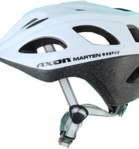 Велошлем детский Axon Marten