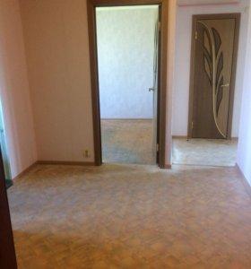 Квартира, 3 комнаты, 69.7 м²