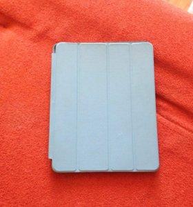 iPad 2 3 4 Smart Case
