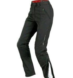 Мото штаны женские Spidi новые 44-46