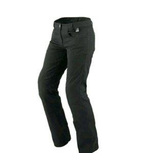 Spidi мото джинсы женские новые 28