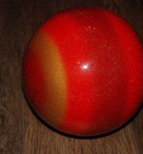 Мяч для ХГ ( Sasaki)