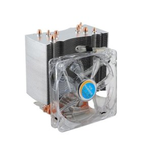 Ice Hammer IH-4500