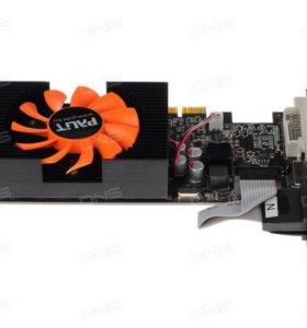 Видеокарта Palit nVidia GeForce GT 440